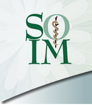 Southern Oregon Internal Medicine